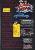 Amiga Joker nov 1990