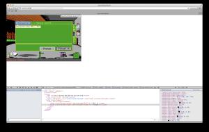 Schermafbeelding 2013-02-05 om 21.04.34