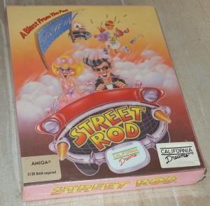 Street-Rod-01