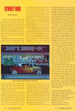 PC-Games-January-February-1991